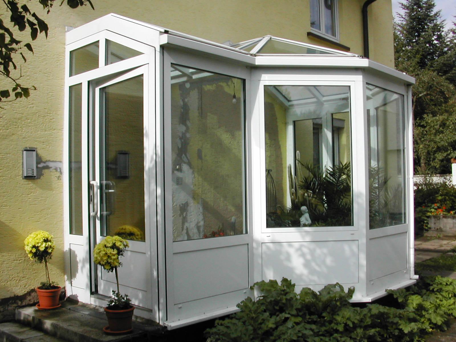haust rvorbauten freudenstadt waldenberg. Black Bedroom Furniture Sets. Home Design Ideas