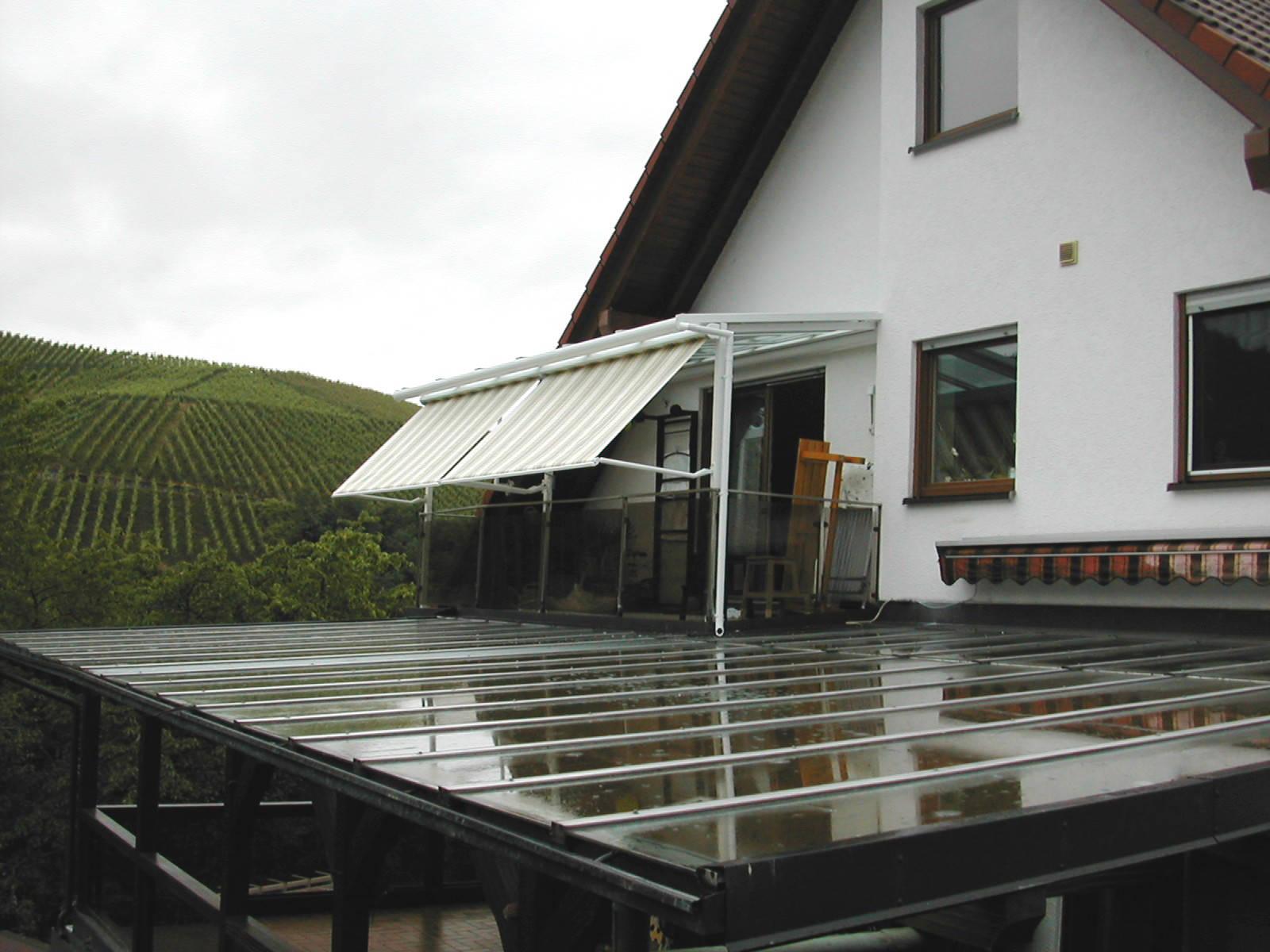 Sonnenschutz Für Balkon beste balkon sonnenschutz einzigartige ideen zum sichtschutz