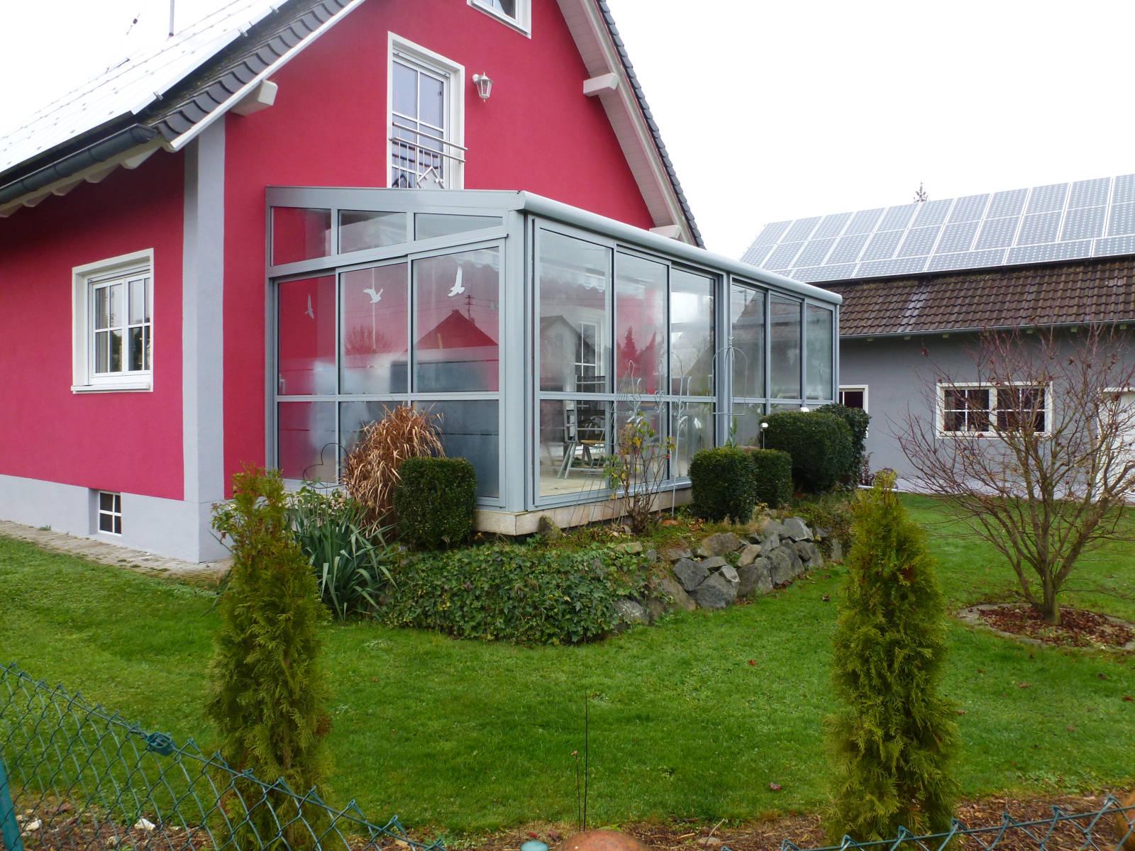 terrassen berdachungen freudenstadt waldenberg. Black Bedroom Furniture Sets. Home Design Ideas