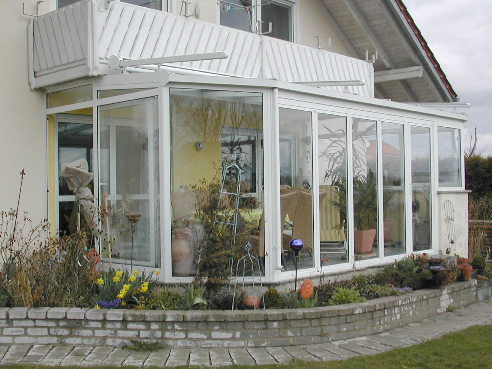 wohnwintergarten und kalter wintergarten waldenberg. Black Bedroom Furniture Sets. Home Design Ideas